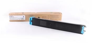 Sharp Toner MX-36GTCA cyan
