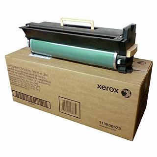 Xerox Drum WC245/255/265/275 (113R00673)
