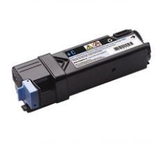 Dell Toner 2150,2155  cyan HC  (769T5) (593-11041)