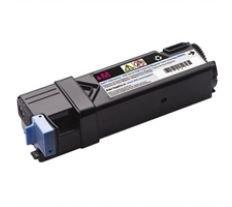 Dell Toner 2150,2155  magenta HC  (8WNV5) (593-11033)