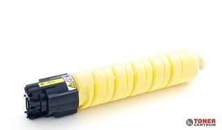 Ricoh Toner SP C430 yellow  (821075/821205/821095/821282) 1x360g