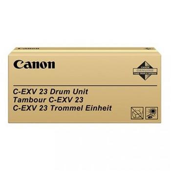 Canon Drum Unit  C-EXV23 iR2018/2022 (2101B002)