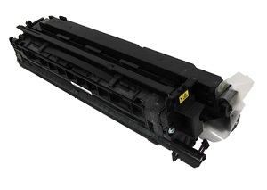 Ricoh Drum Unit Yellow MPC306 / MPC406 Series P.N D2960124